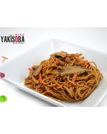Yakisoba Eco